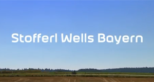 Stofferl Wells Bayern