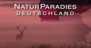 Naturparadies Deutschland