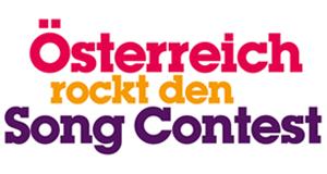 Österreich rockt den Song Contest