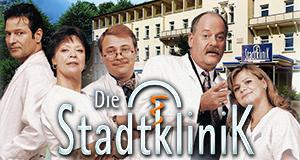 Stadtklinik