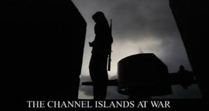 Kanalinseln im Krieg