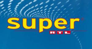 Die Superköche