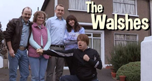 The Walshes