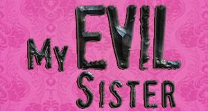Teuflische Schwestern