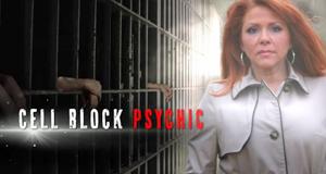 Cell Block Psychic