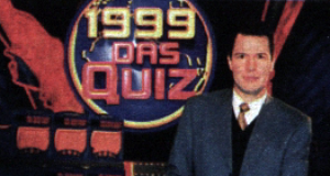 2000 - Das Quiz
