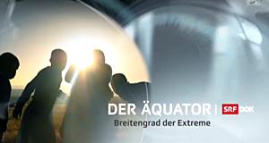 Der Äquator - Breitengrad der Extreme