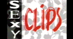 Sexy Clips
