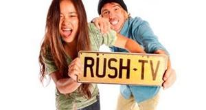 Rush TV