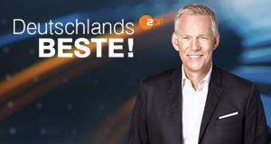 Deutschlands Beste!