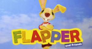 Flapper & Fründe