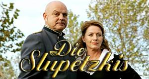 Die Slupetzkis
