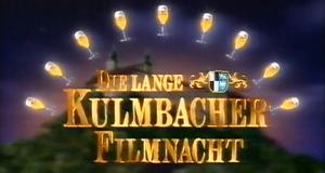 Die lange Kulmbacher Filmnacht