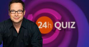 Das 24 Stunden Quiz