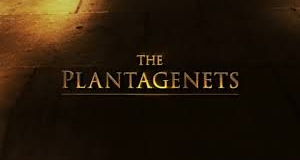 Plantagenets - Kampf der Könige