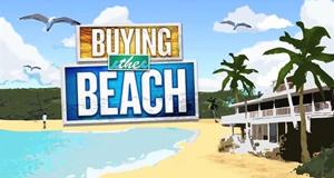 Strandhaus gesucht