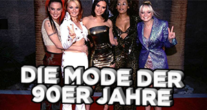 Die Mode Der 90er Jahre News Termine Streams Auf Tv Wunschliste
