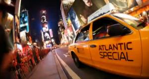Atlantic Special
