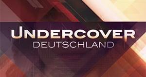 Undercover Deutschland