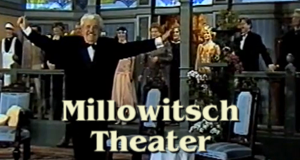 Millowitsch-Theater