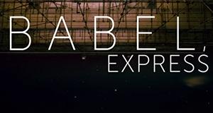 Babel Express