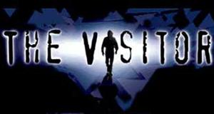 The Visitor - Die Flucht aus dem All