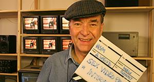 Sex Video Privat von Harry S. Morgan