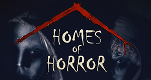 Homes of Horror