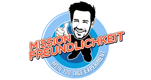 Mission Freundlichkeit