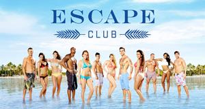 The Escape Club - Flucht ins Paradies