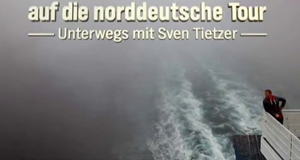 Auf die norddeutsche Tour