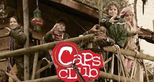 Käppis Club