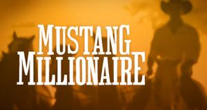 Die Mustang-Jäger