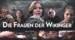 Die Frauen der Wikinger