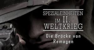 Spezialeinheiten im 2. Weltkrieg