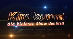 rene schwuchow show stream