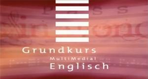 Grundkurs Englisch