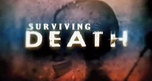 Survivors - Zwischen Leben und Tod