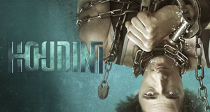 Houdini