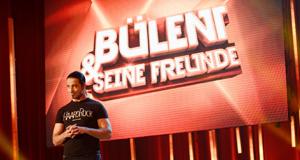 Bülent & seine Freunde