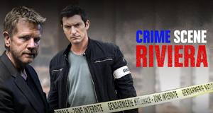 Crime Scene Riviera