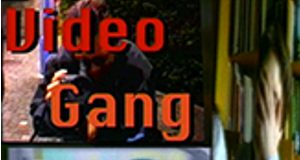 VideoGang