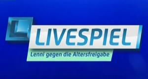 livespiel