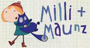 Milli+Maunz