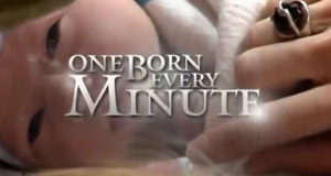 One Born Every Minute - Die Babystation