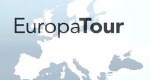EuropaTour