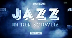 Jazz in der Schweiz