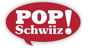 Pop Schwiiz!
