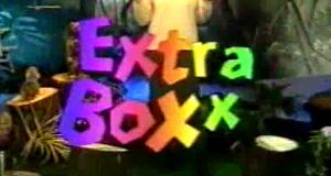 Extra Boxx