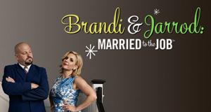 Brandi & Jarrod - Ein perfektes Team